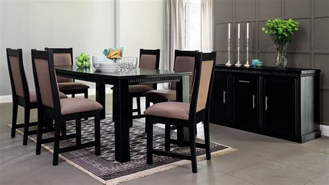 dining room suit dining furniture