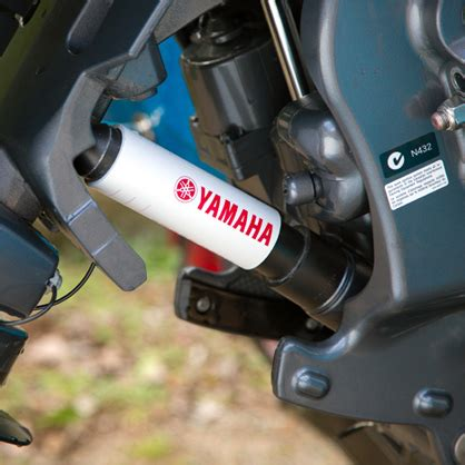 yamaha jet boat grease points yamaha 2015 outboards html autos post