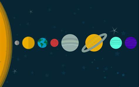 imagenes navideños 2014 o que se pode encontrar no nosso sistema solar coolkids