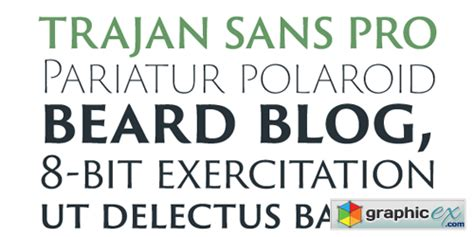 dafont trajan pro download trajan font for free elitesokol