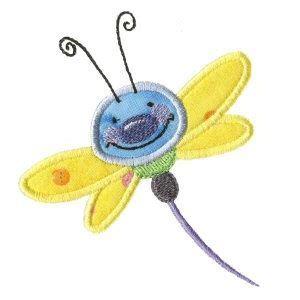 doodlebug embroidery doodle bugs applique applique embroidery designs