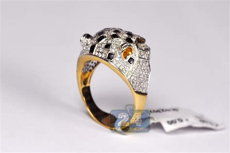 Sale Cincin Pria Titanium Ring Fremason Gold Cincin Emas mens rings for sale engagement s wedding bands s wedding bands i