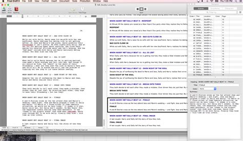 screenplay beat sheet template draft and save the cat 174 team up to inspire writers