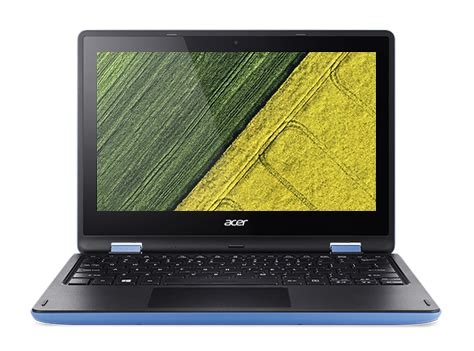 Laptop Acer Aspire Laptop Acer Aspire Laptops Acer
