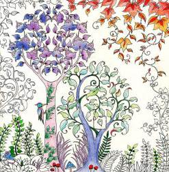 coloring book wallpaper artist draws coloring books for adults and sells