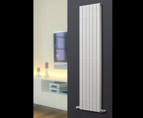 Designer Kitchen Radiators Vertical Designer Radiators Agadon Heat Design