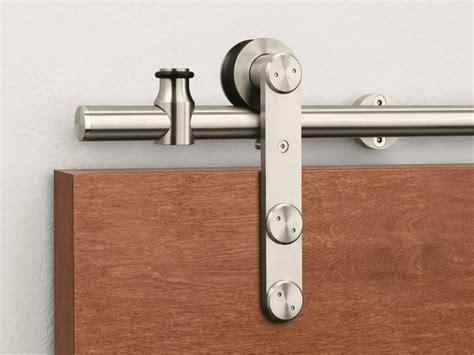 43 Best Pemko Sliding And Folding Hardware Images On Pemko Barn Door Hardware