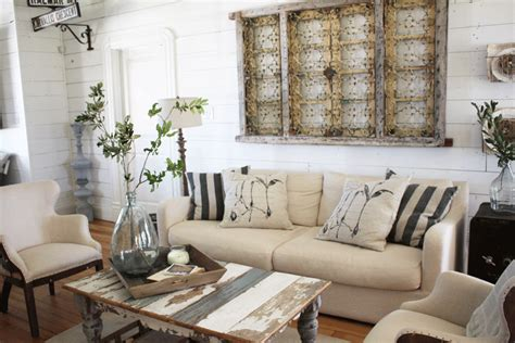 joanna gaines living room inspiration ideas modern home joanna gaines design homes chip on gorgeous decorating a