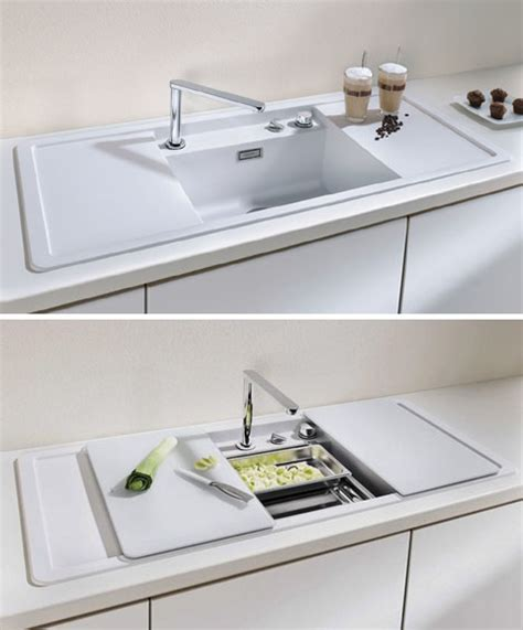 kitchen sink covers kitchen camo cutting board covers for undermount sinks