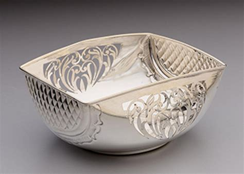 gift items for silver plated gift items p n gadgil and sons