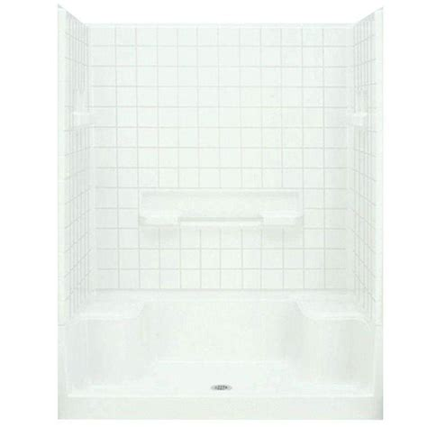 home depot design your own shower door home depot design your own shower door best free