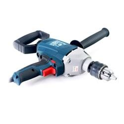 Mesin Bor Gbm 16 2 Re Bosch harga jual bosch gbm 1600 re professional impact drill bor