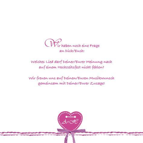 Hochzeitseinladung Text Kurz by Text Hochzeitseinladungen Alle Guten Ideen 252 Ber Die Ehe