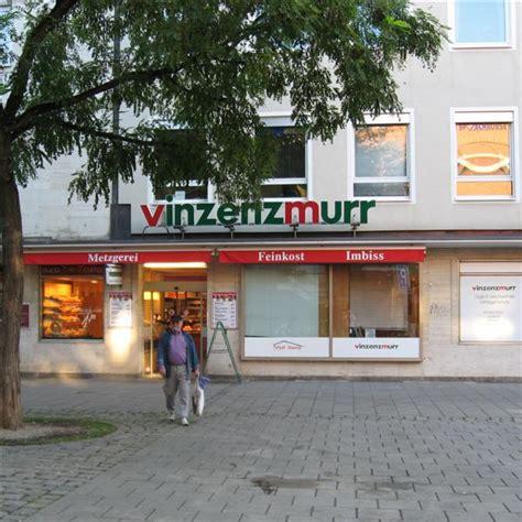 münchner bank rotkreuzplatz metzgerei m 252 nchen neuhausen vinzenzmurr metzgerei feinkost