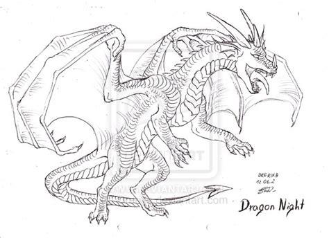 Dreamworks Dragon Coloring Page   dreamworks dragons coloring pages coloring pages