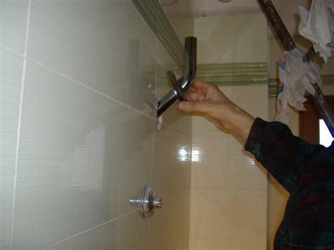 smontare cassetta pucci cassetta scaricatrice o sciacquone bagno installazione
