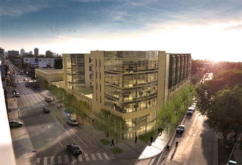 milwaukee appartments eyes on milwaukee new design for greenwich park apartments 187 urban milwaukee