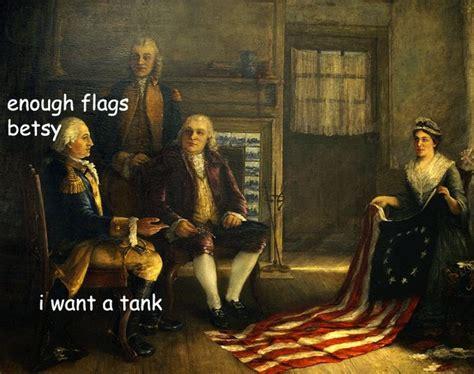 Washington Memes - george washington memes are fabulous weird things weird