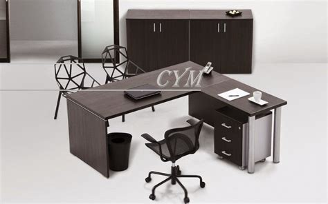 sillones para escritorios oficina muebles de oficina