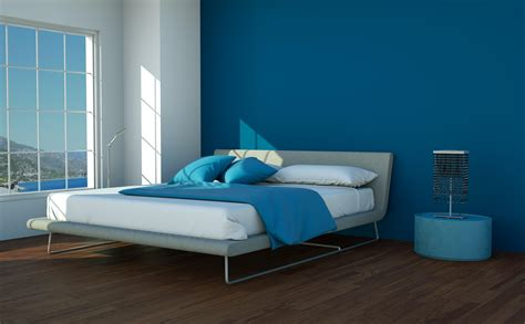 Bedroom Fabulous Bedroom Paint Colors Bedroom Paint Bed Rooms For
