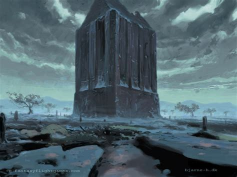 House Of The Undying A Wiki Of Ice And Fire