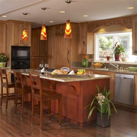 rustic pendant lighting kitchen rustic pendant lighting kitchen traditional with wood