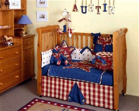 Western Baby Crib Bedding 17 Best Images About Lind S Cowboy On Western Baby Bedding Cowboy Room And Cowboy