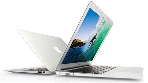 Amac Book Air by Which Macbook Air Comparison Of 2014 2013 2012 Models