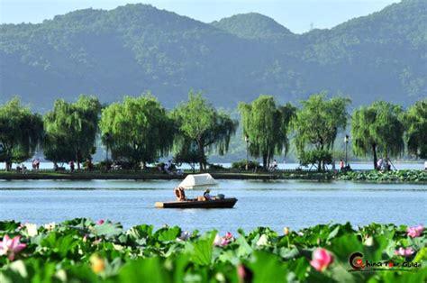 lotus in china shanghai tour shanghai travel shanghai tours travel in