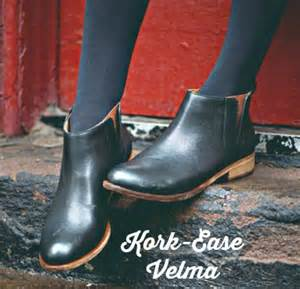 comfortable chelsea boots