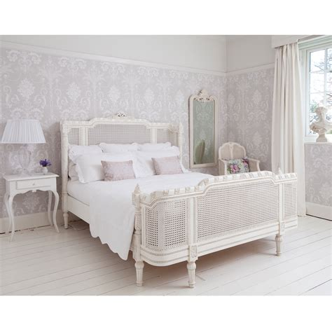 Next White Bedroom Furniture Black Mirrored Bedroom Furniture Raya Next Sale Picture Block Trending On Bingmatt Prater