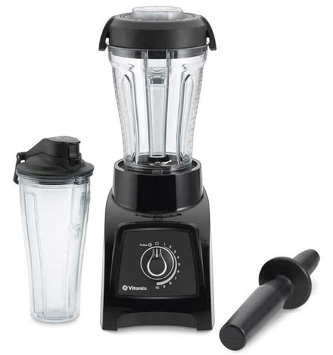 vitamix 5200 bed bath and beyond vitamix s 30 s50 s55 personal blenders got greens