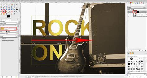 tutorial gimp bildbearbeitung mit gimp bildbearbeitung durchf 252 hren 187 saxoprint blog
