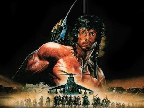 film action rambo 4 rambo iii 1988 movie review underrated action flick