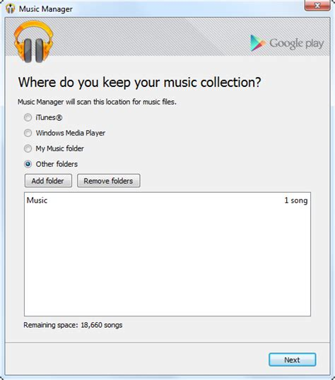 can you itunes on android how to get onto your android phone without itunes