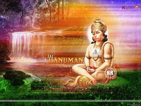 gif wallpaper hanuman hanuman on make a gif