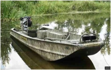 duck hunting gator trax boats gator trax duck hunting boats recreation pinterest