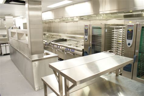 als sales commercial catering equipment chester wales