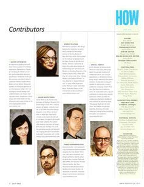 biography layout design 10 best biography layouts images on pinterest