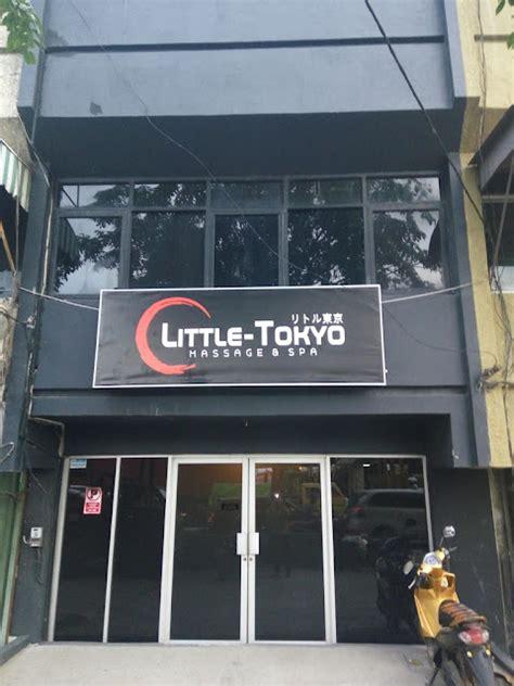 pijat  spa  tokyo ancol ulasan maxnightclub nightlife maxnightclub