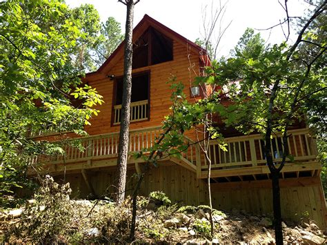 Luxury Cabins In Oklahoma by Broken Bow Adventures Oklahoma Luxury Log Cabins Rentals