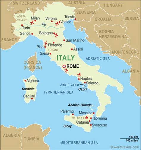 naples italy map pirate copies of anti mafia naples topnews