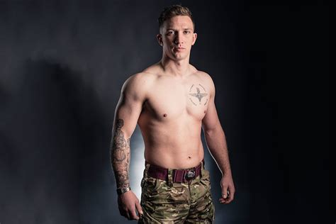 parachute regiment tattoo designs fighters ink quot you to earn the right to a