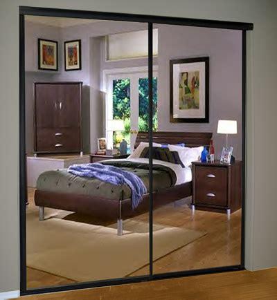 Wardrobe Doors Chaparral Closet Doors