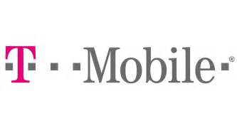 T Mobile T Mobile Archives Android Android News Apps