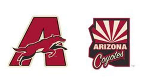 Kaos Baju Hockey Arizona Coyotes Logo Wordmark 1000 images about sports on washington redskins manchester united and arizona coyotes
