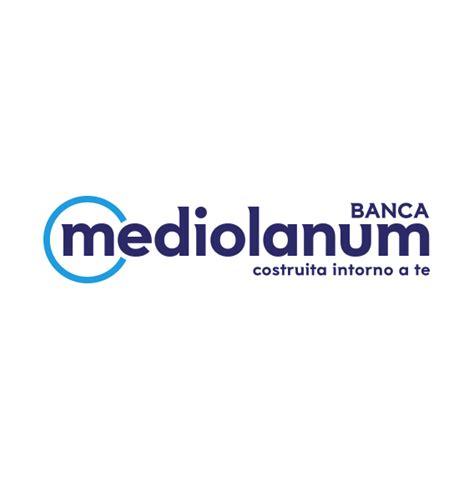 La Banca Intorno A Te by Nuovo Logo Mediolanum Una Tradizione Che Si Evolve