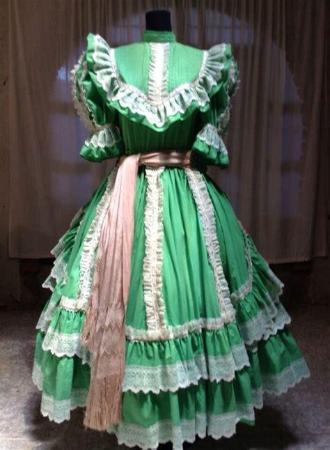 vestidos de escaramuza de gala 25 best ideas about escaramusa on pinterest charreria