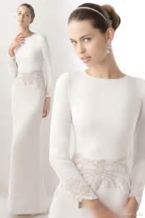 Rosa clar 225 2014 wedding dresses wedding inspirasi