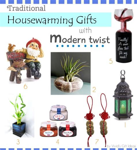 the best housewarming gifts best housewarming gift ideas that you can get 2014 vivid s